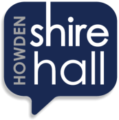 Howden Shire Hall